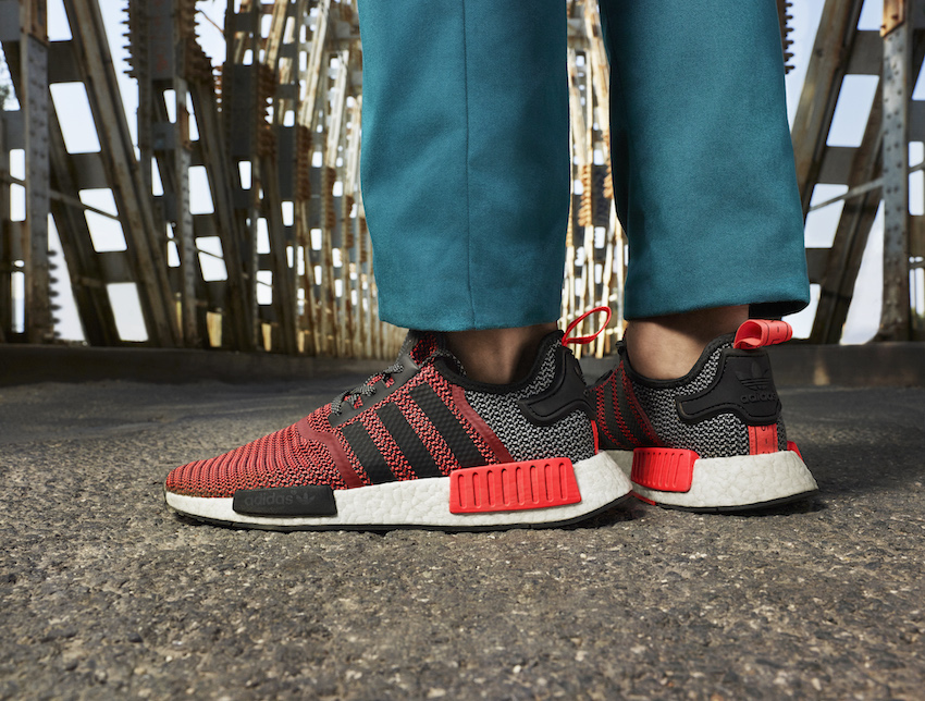 Buy nmd womens gold cheap Rimslow