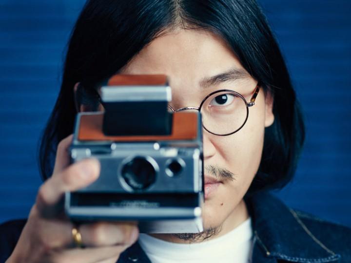 Vincent-Paul-Yong-3