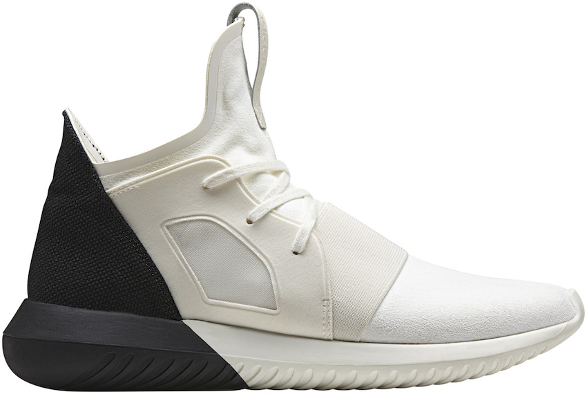 adidas Originals SS16 Tubular Packs a0c481a77