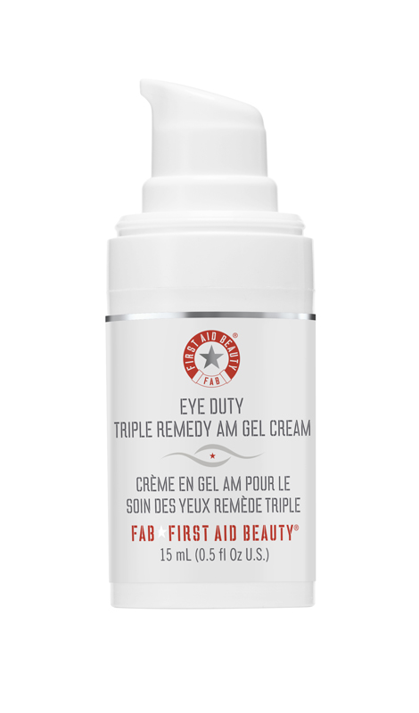 Global_EyeDutyTripleRemedy_AMGelCream_15ml_CC_Flat-SMALL