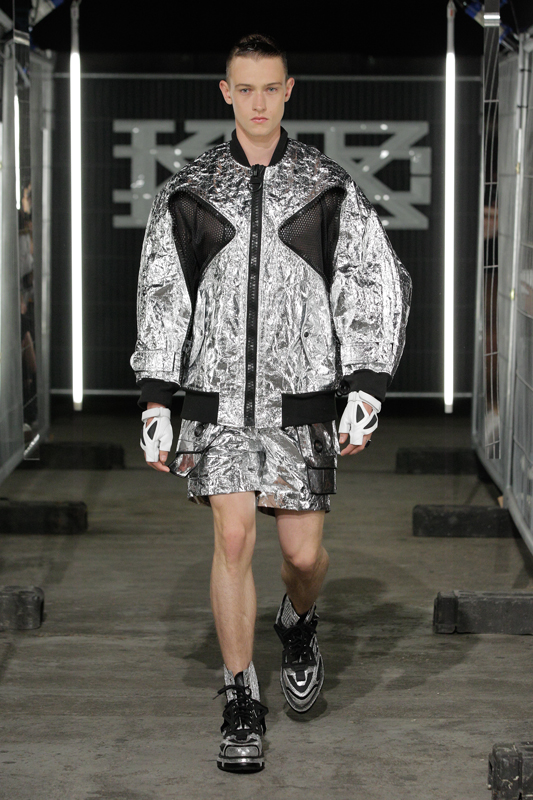 ktz_men_ss16_034-SMALL