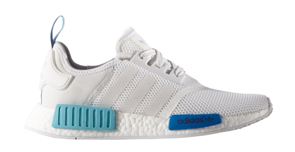 source: adidas NMD