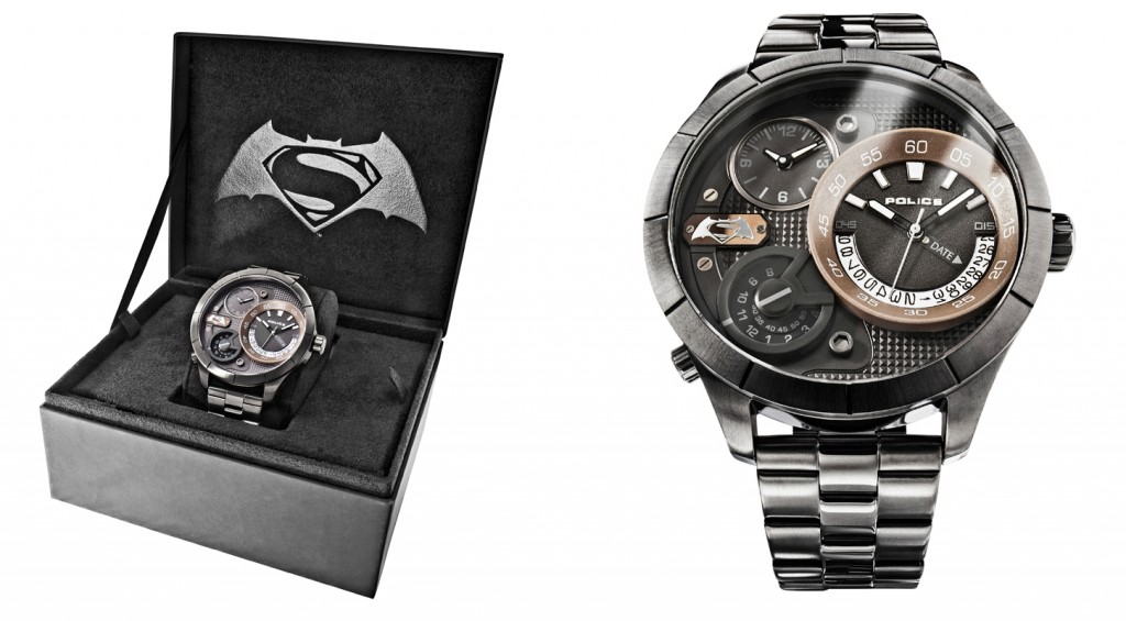 BATMAN_WATCH_FRONTAL-1