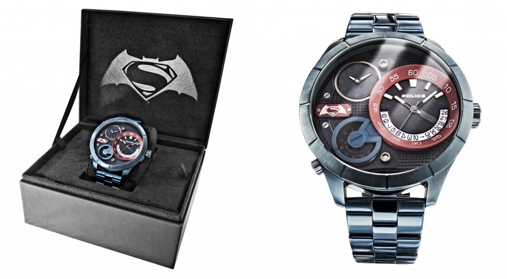 SUPERMAN_WATCH_FRONTAL-1