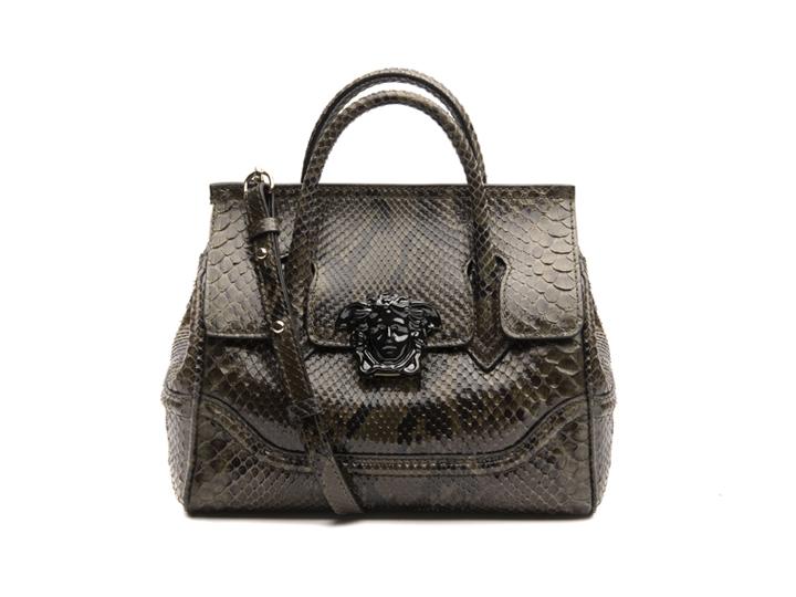 ad65e26849 Versace Palazzo Empire_DBFF452 DPLIL DARJO-SMALL