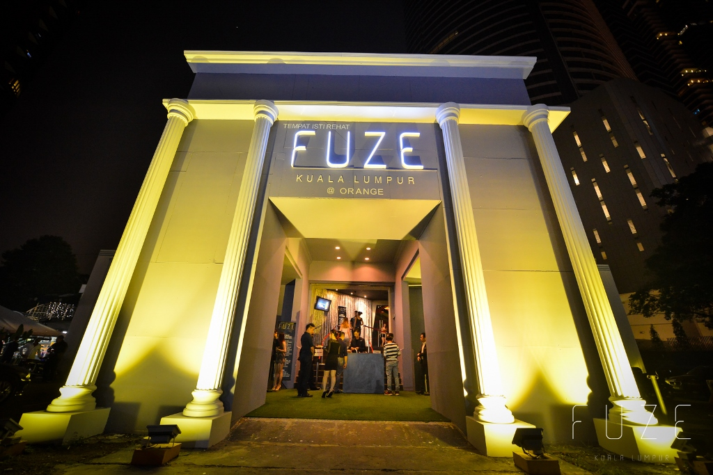 fuze 18th March 2016 (4)