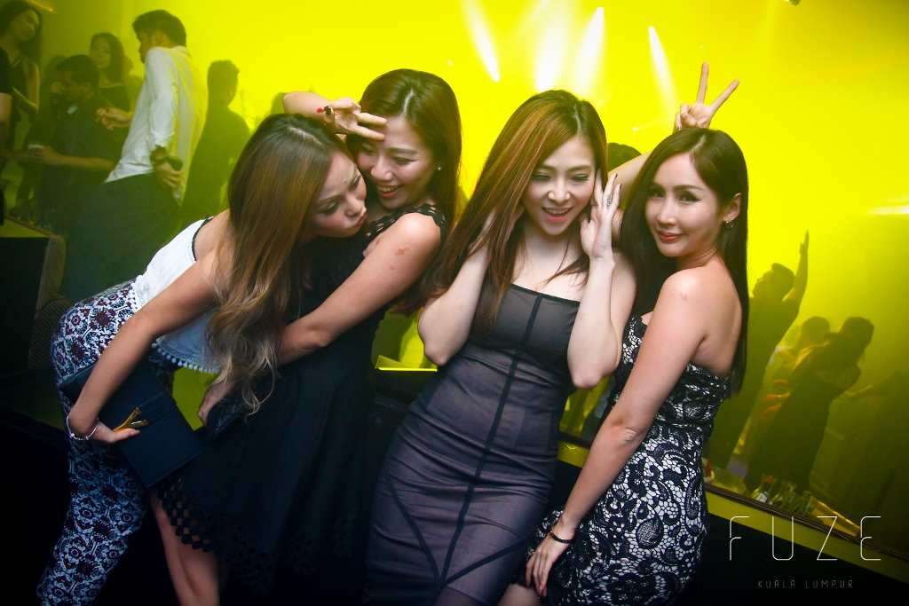 fuze 19th March 2016 (84)