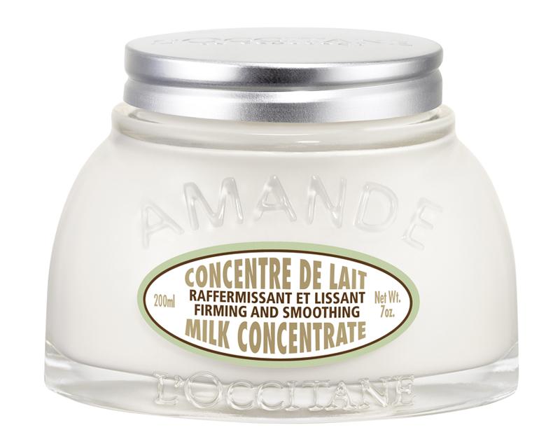 29LC200A14_Milk Con-SMALL