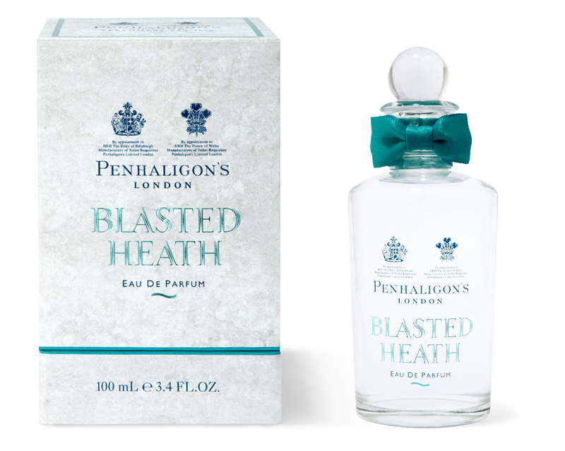 Blasted_Heath_water_with_box-SMALL