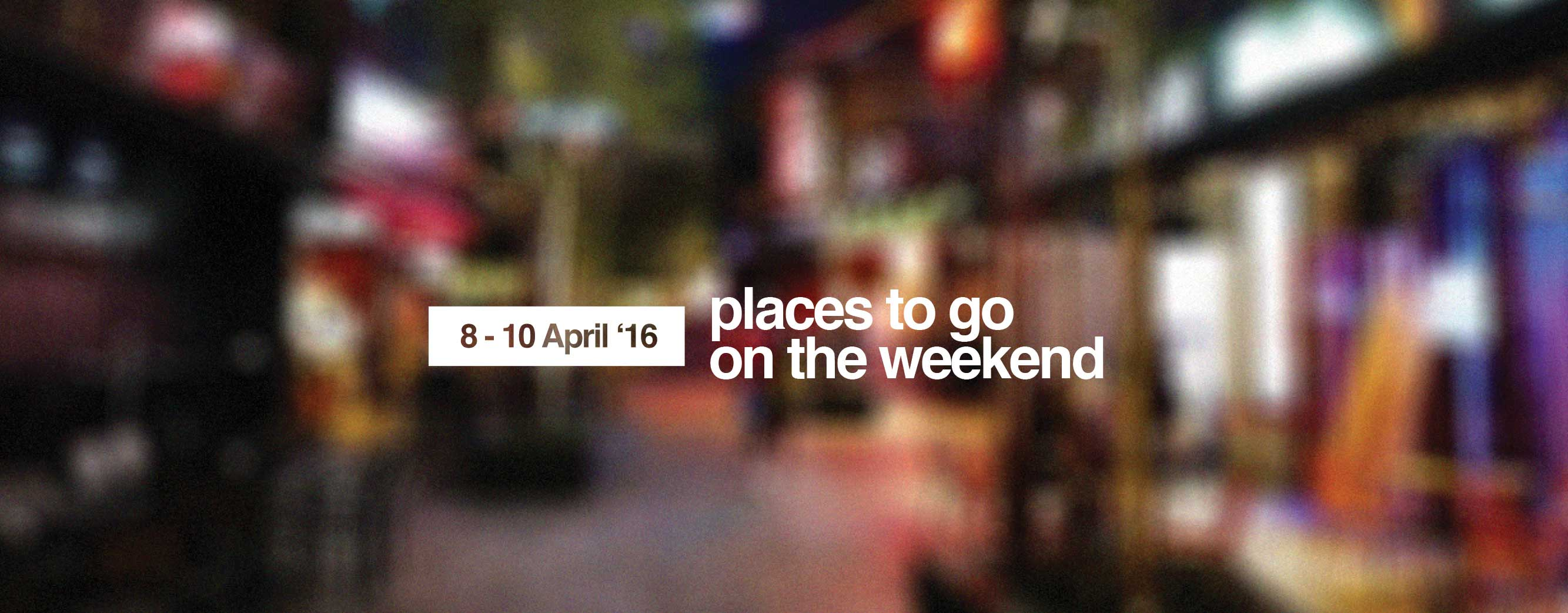source: Places to Go