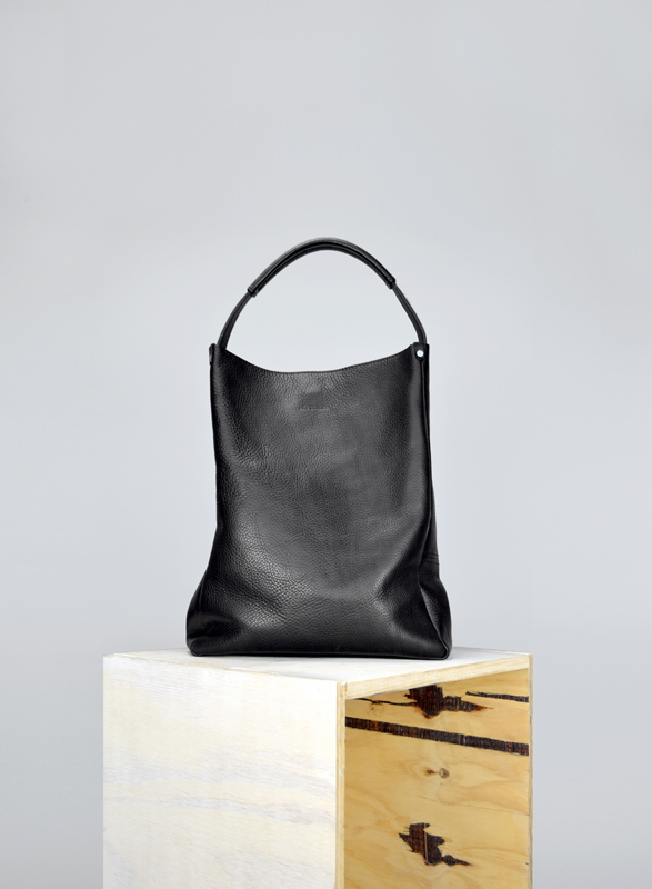 Alfie_Two_Shopper_Tote_0-SMALL