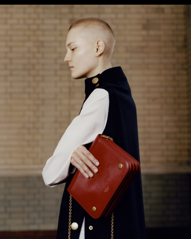Mulberry_AW16_Campaign_Clifton_SP-SMALL