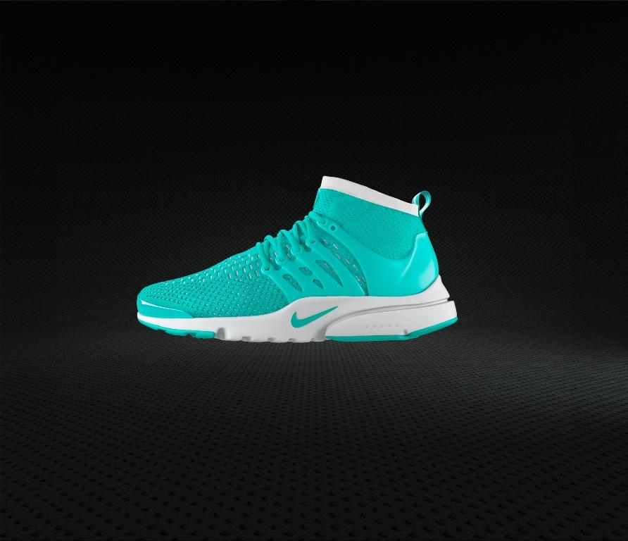 Nike_Air_Presto_Ultra_Flyknit_7_55587