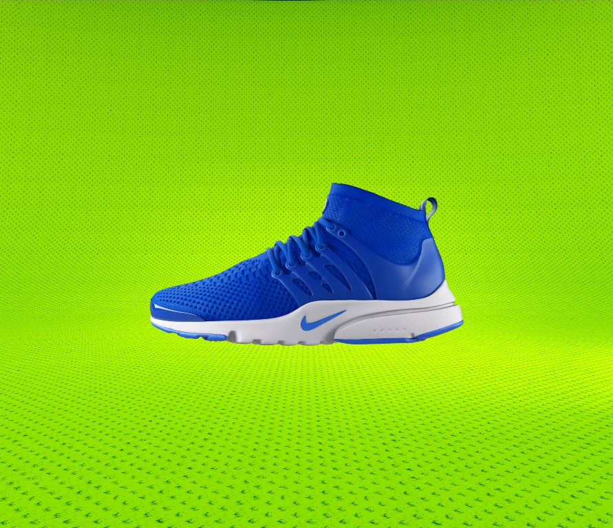 Nike_Air_Presto_Ultra_Flyknit_5_55584