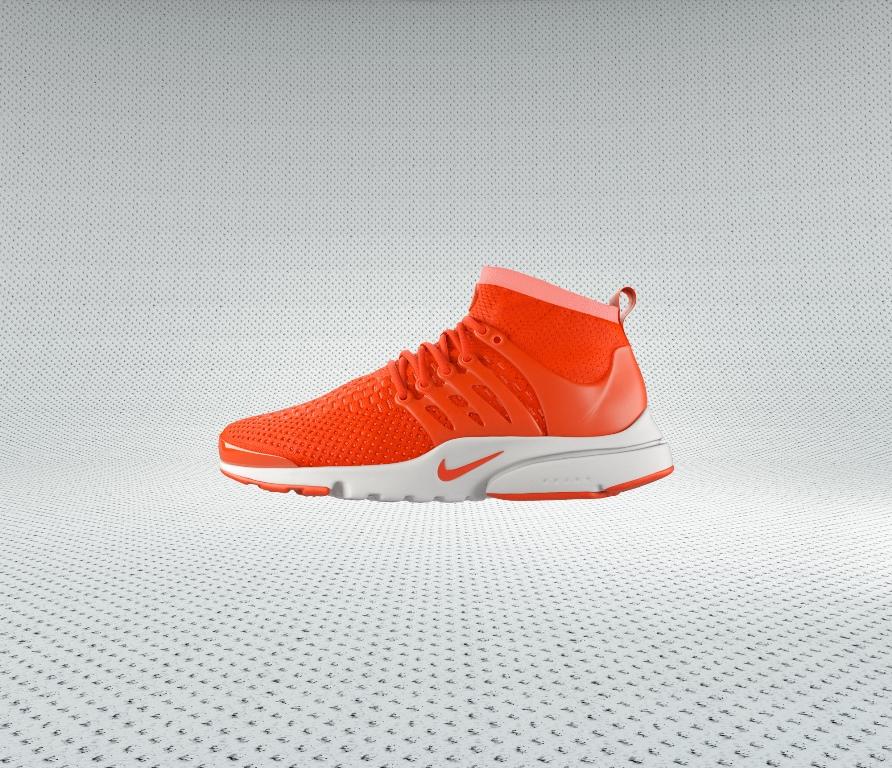 Nike_Air_Presto_Ultra_Flyknit_6_55586
