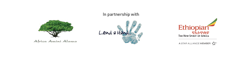 in-partnership-with