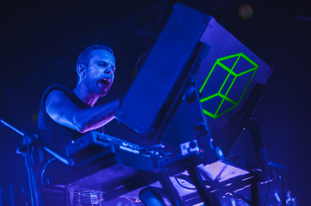 M83 - Urbanscapes 2016 - DDY_7937 - Photo by © All Is Amazing
