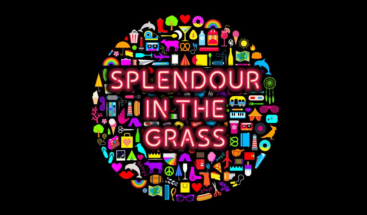 source: Splendour in the Grass
