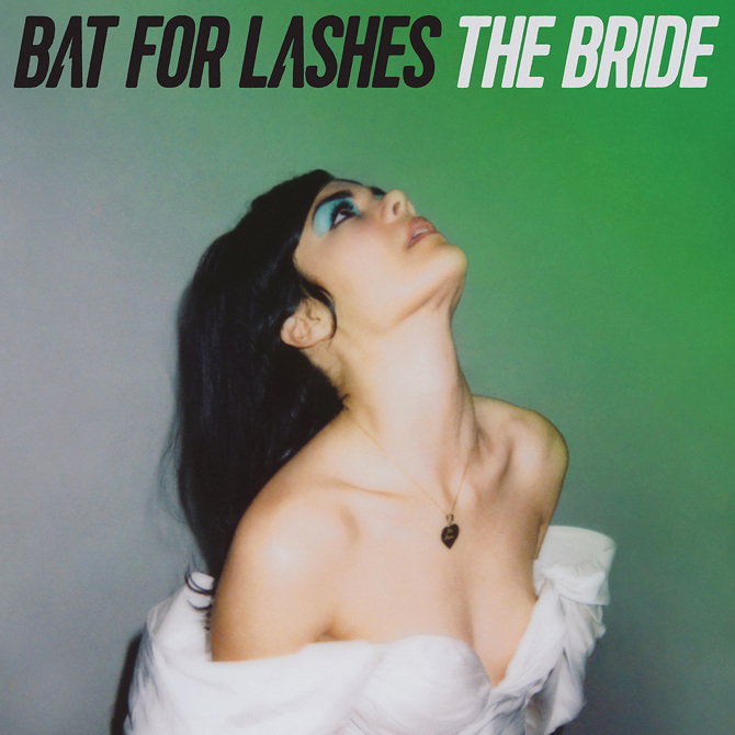 1---Bat-for-Lashes---The-Bride---Neil-Krug_670