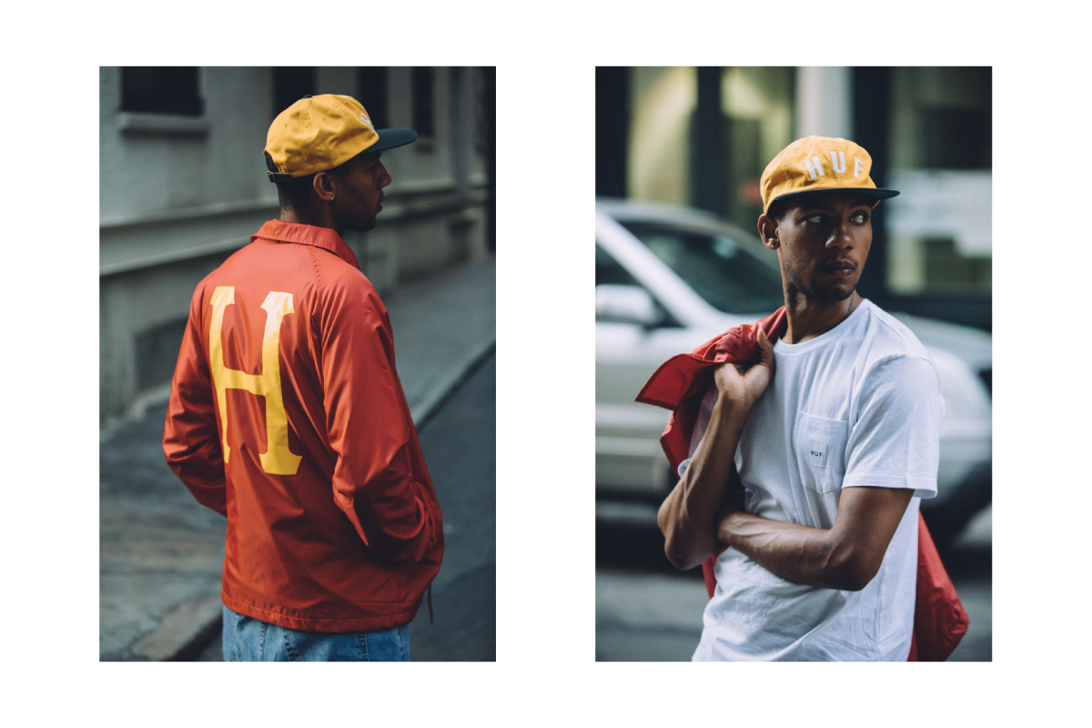 HUF-FA16---Look-Book---Key-Selects---070616_Page_14