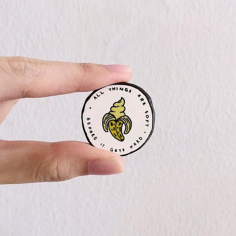 Pantun Pins for Softsrve 3